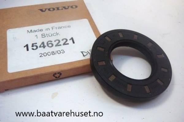 Bilde av Volvo Penta 1546221 seal / tetningsring