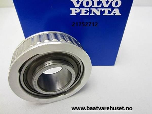 Bilde av Volvo Penta 21752712 lager