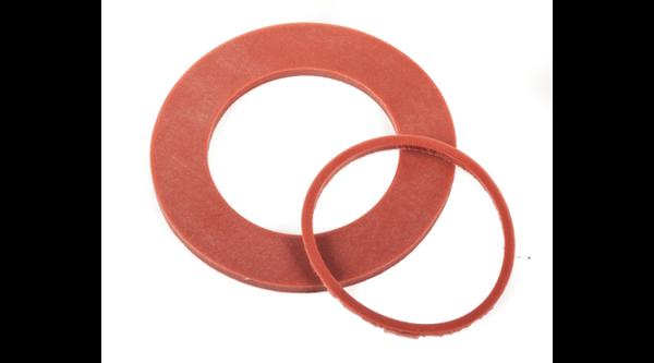 Bilde av Eberspächer Pakning for Alu/Stålbåt silikon