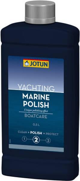 Bilde av Jotun Marine Polish