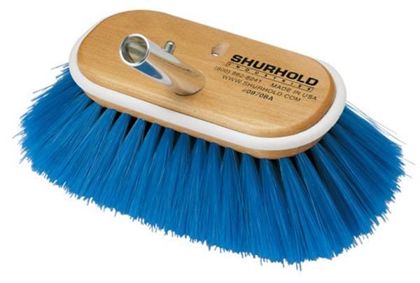 Bilde av Shurhold børste, ekstra myk