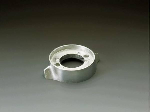 Bilde av Volvo Penta 876286 sink ring til 120S