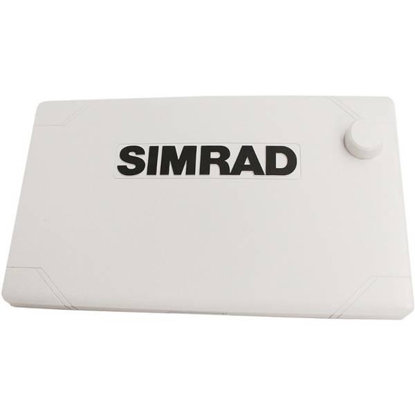 Bilde av Soldeksel for Simrad Cruise 9
