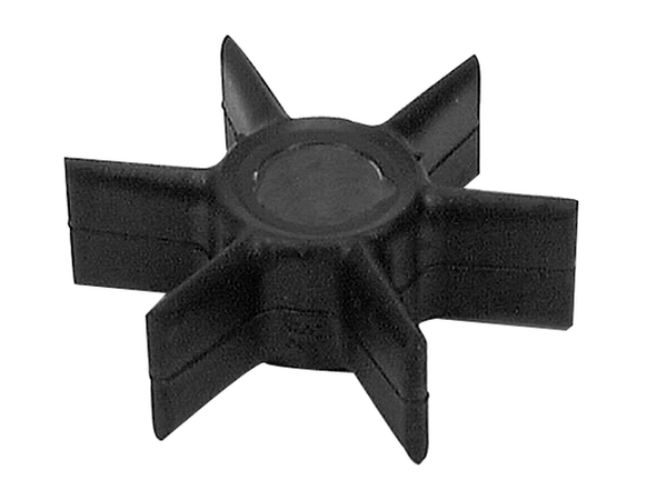 Bilde av Quicksilver 19453T impeller