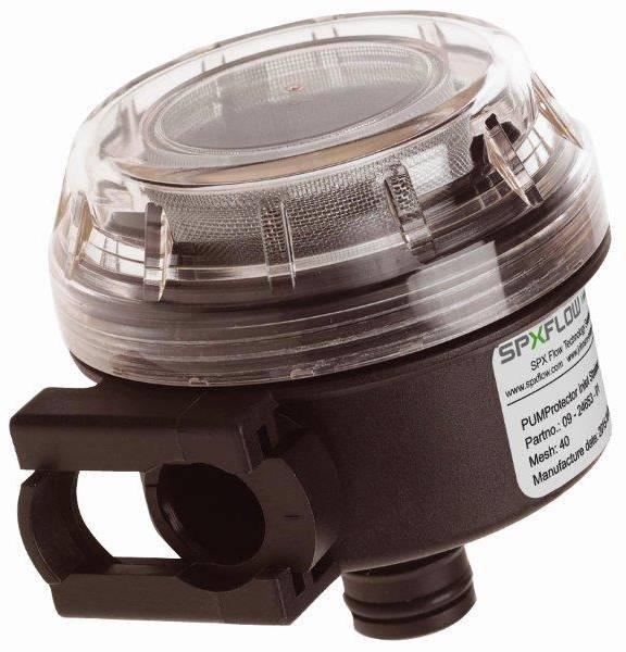 Bilde av Filter Johnson pump , trykkvannspumper