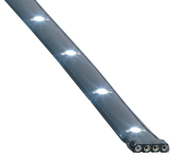 Bilde av Flat Striplight