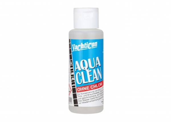 Bilde av Aqua Clean 100ml