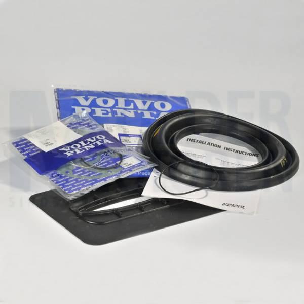 Bilde av Volvo Penta 21389074 belg
