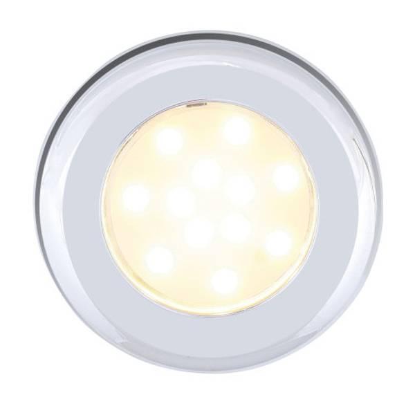 Bilde av Nova SMD LED , krom
