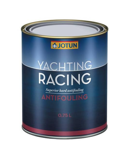 Bilde av Jotun Racing 0,75L , hvit